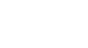 RCPCH Royal College of Paediatrics and Child Health