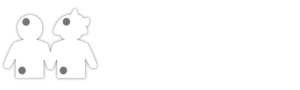 National Reye's Syndrome Foundation UK